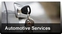 Automotive Lake Worth Locksmith
